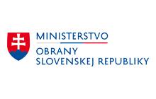 Armáda Slovenské republiky