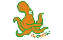 Faramugo